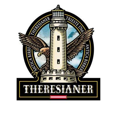theresianer-logo
