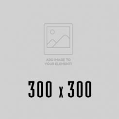 placeholder300x300